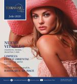 Folleto actual Terramar Brands - 5.7.2020 - 31.7.2020.