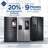 Folleto actual Sam's Club - 10.7.2020 - 15.7.2020.