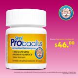 Folleto actual Farmacias Similares - 15.7.2020 - 31.7.2020.