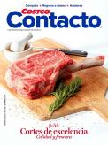 Folleto actual Costco - 1.8.2020 - 31.8.2020.