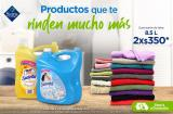 Folleto actual Sam's Club - 4.9.2020 - 24.9.2020.