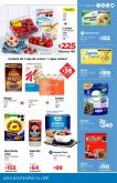 Folleto actual Sam's Club - 25.9.2020 - 15.10.2020.