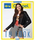 Folleto actual Coppel - 3.10.2020 - 30.10.2020.