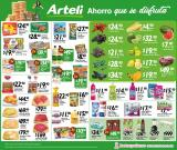Folleto actual Arteli - 26.10.2020 - 26.10.2020.