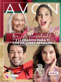 Folleto actual Avon - 7.11.2020 - 9.12.2020.