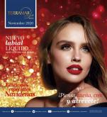 Folleto actual Terramar Brands - 4.11.2020 - 30.11.2020.