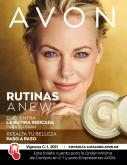Folleto actual Avon - 18.9.2020 - 9.12.2020.