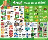 Folleto actual Arteli - 30.11.2020 - 30.11.2020.