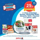 Folleto actual Petco - 30.11.2020 - 30.11.2020.