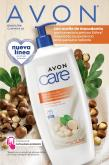 Folleto actual Avon - 11.12.2020 - 18.1.2021.