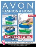 Folleto actual Avon - 25.11.2020 - 24.2.2021.