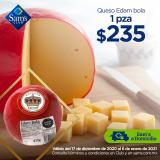 Folleto actual Sam's Club - 25.12.2020 - 31.12.2020.