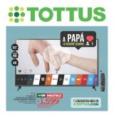 Folleto actual Tottus - 11.6.2020 - 21.6.2020.
