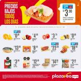 Folleto actual Plaza Vea - 29.6.2020 - 5.7.2020.