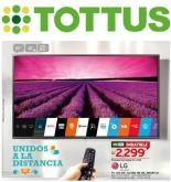 Folleto actual Tottus - 10.7.2020 - 27.7.2020.