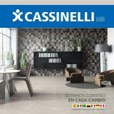 Folleto actual Cassinelli - 1.10.2020 - 31.10.2020.