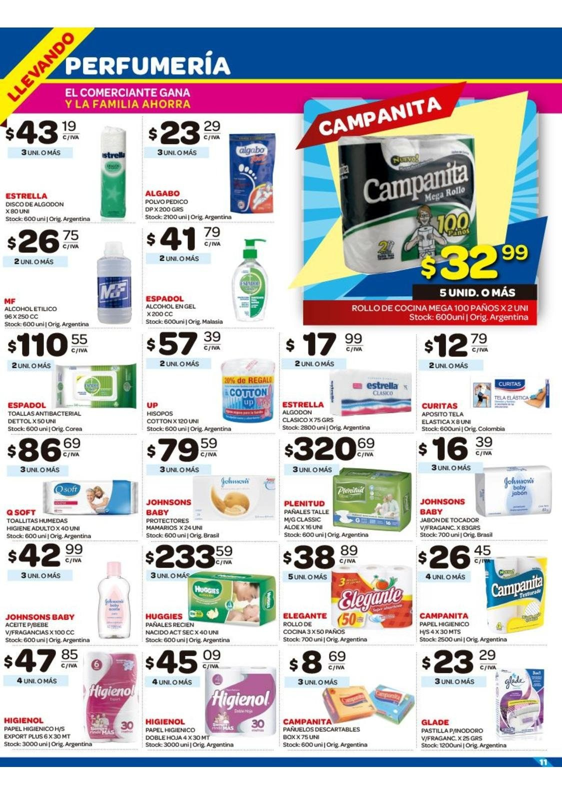 Folleto actual Carrefour - 7.1.2019 - 13.1.2019 - Ventas - aceite de9ca29a2b13