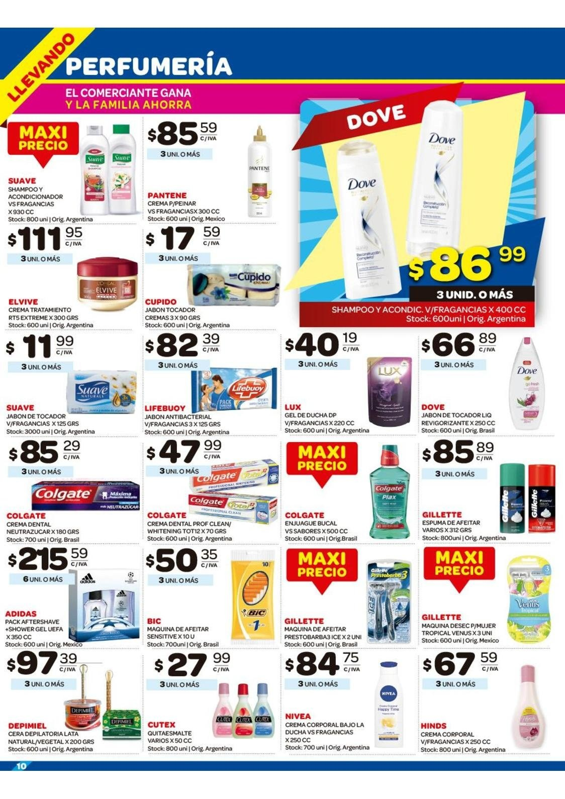 Folleto actual Carrefour - 14.1.2019 - 20.1.2019 - Ventas - adidas dfeeb77727bc