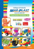 Folleto actual Mar Plast.