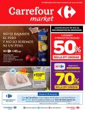 Folleto actual Carrefour Market - 27.5.2020 - 1.6.2020.