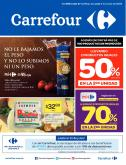 Folleto actual Carrefour Hipermercados - 27.5.2020 - 1.6.2020.