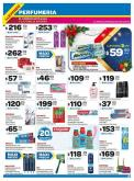 Folleto actual Carrefour Maxi - 30.11.2020 - 6.12.2020.