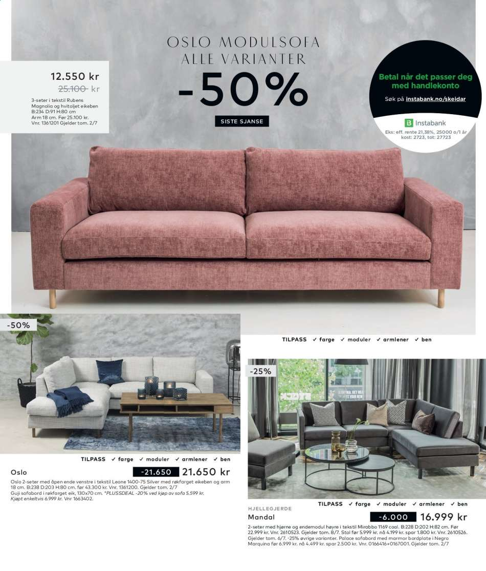 Magnificent Dansk Sofa Skeidar Rmng Onthecornerstone Fun Painted Chair Ideas Images Onthecornerstoneorg