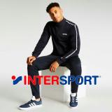 Kundeavis Intersport.