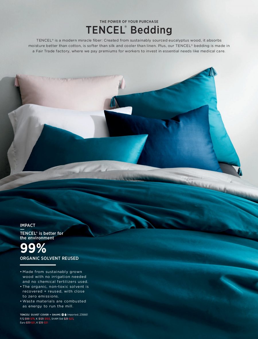 West Elm catalogue  - 18.12.2017 - 31.1.2018. Page 112.