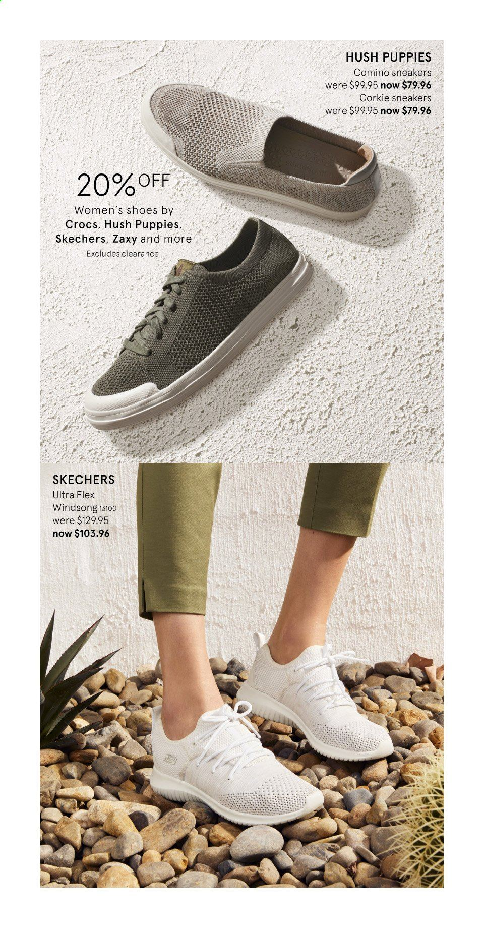 Myer catalogue  - 21.10.2019 - 10.11.2019. Page 12.