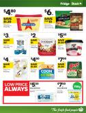 Woolworths Catalogue - 30.9.2020 - 6.10.2020.