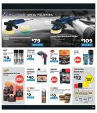 Repco Catalogue - 7.10.2020 - 20.10.2020.