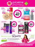Catalogue Priceline Pharmacy