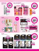 Priceline Pharmacy Catalogue - 8.10.2020 - 21.10.2020.