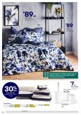 BIG W Catalogue - 15.10.2020 - 28.10.2020.