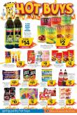 Cheap as Chips Catalogue - 14.10.2020 - 20.10.2020.