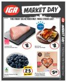 IGA Catalogue - 16.10.2020 - 16.10.2020.