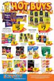 Cheap as Chips Catalogue - 21.10.2020 - 27.10.2020.