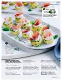 Coles Catalogue - 1.11.2020 - 30.11.2020.
