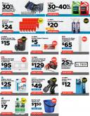 Repco Catalogue - 1.11.2020 - 30.11.2020.