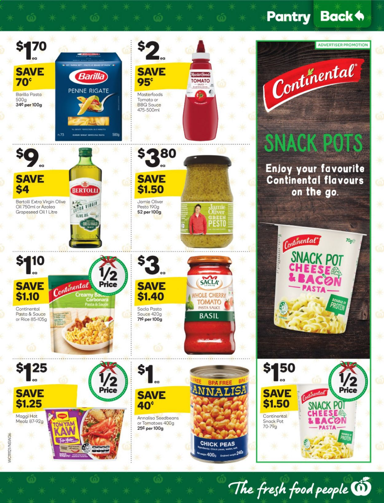Woolworths Catalogue 11 11 2020 17 11 2020 Page 34 Au Catalogues