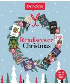 Dymocks Catalogue - 10.11.2020 - 30.11.2020.