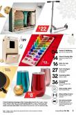 Kmart Catalogue - 12.11.2020 - 25.11.2020.