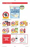 Coles Catalogue - 18.11.2020 - 24.11.2020.