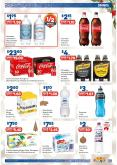 Foodland Catalogue - 18.11.2020 - 24.11.2020.