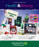Woolworths Catalogue - 25.11.2020 - 1.12.2020.