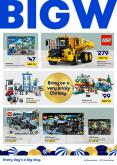 BIG W Catalogue - 26.11.2020 - 9.12.2020.