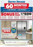 Harvey Norman Catalogue - 14.12.2020 - 20.12.2020.