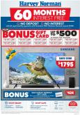 Harvey Norman Catalogue - 17.12.2020 - 23.12.2020.