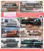 Fantastic Furniture Catalogue - 23.12.2020 - 31.1.2021.